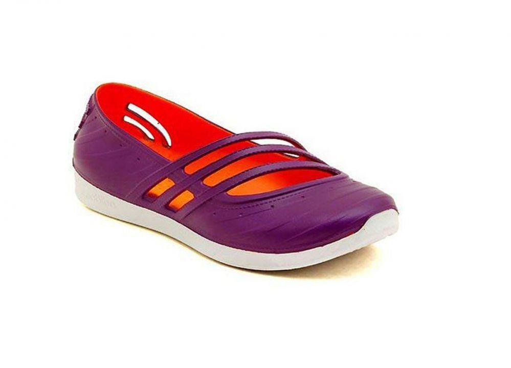 Дамски Обувки ADIDAS QT Comfort