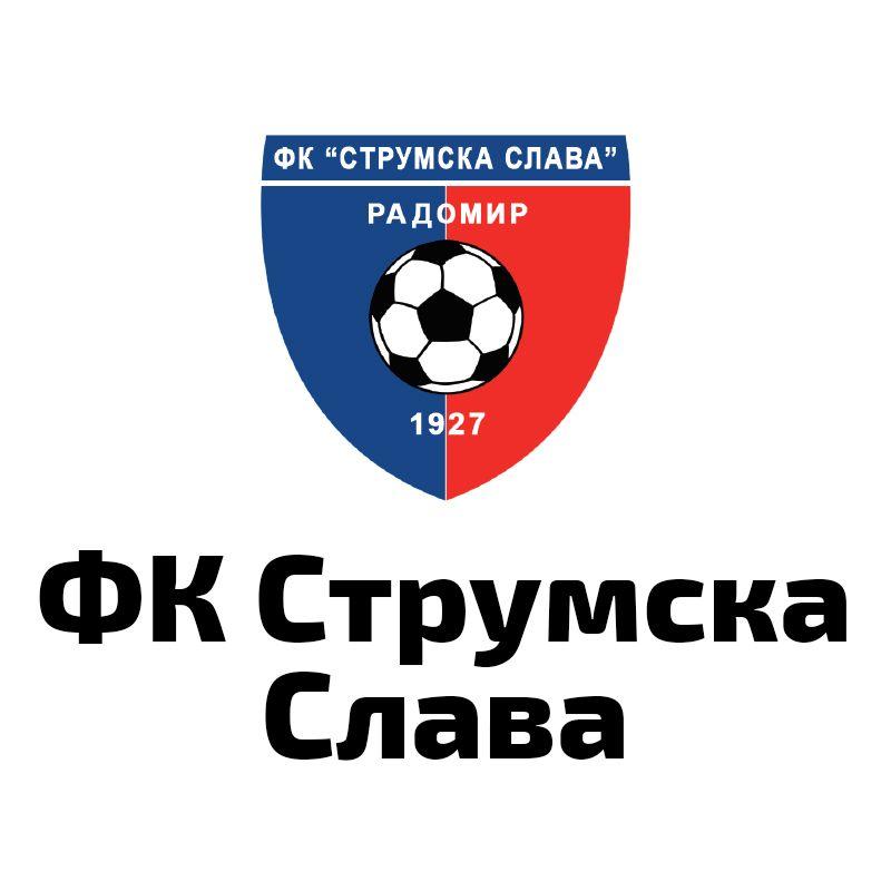 ФК Струмска Слава