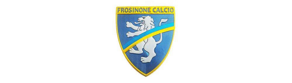 pvc лого